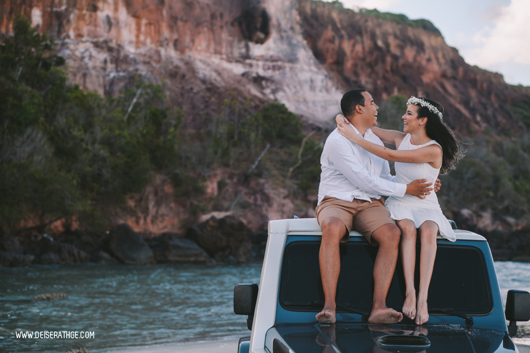 Ensaio-Pré-Casamento-Marcela-e-Daniel-em-Lucena-Deise-Rathge-Fotografia-68