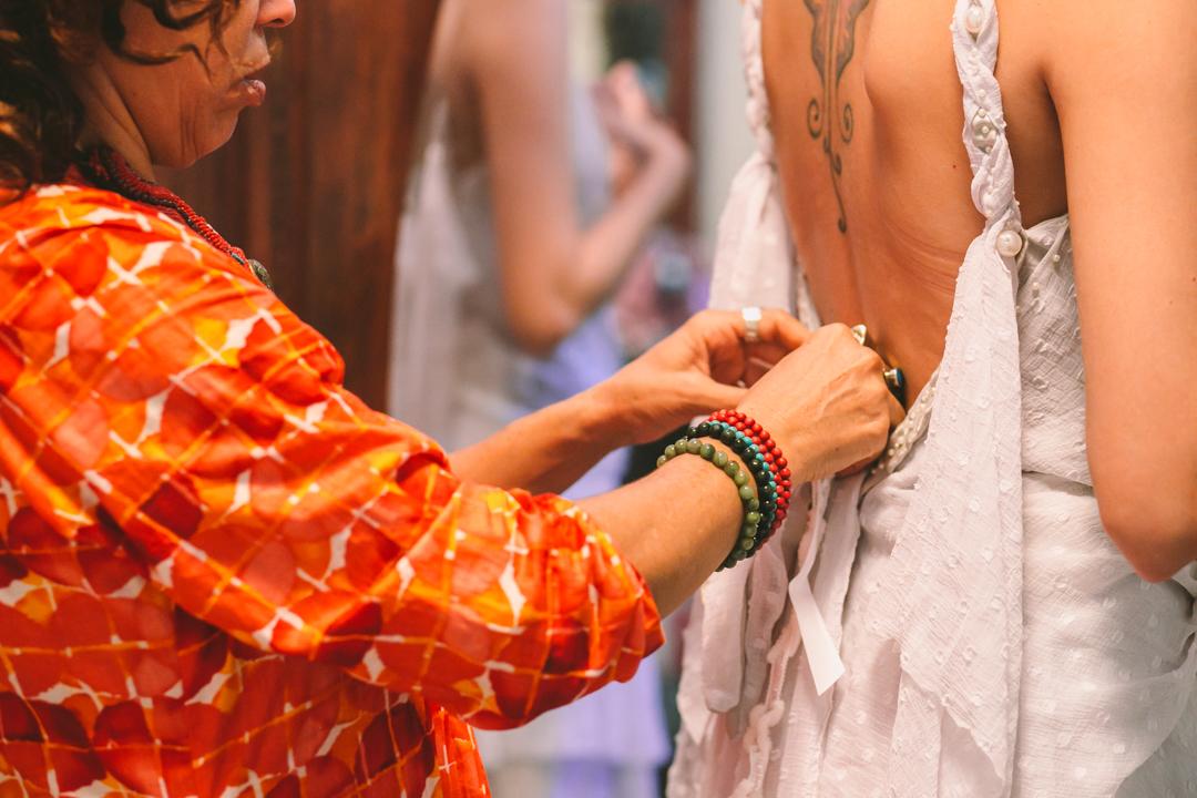 Casamento-João-Pessoa-Paraíba-Cecília-e-Paulo-Deise-Rathge-Fotografia_0098