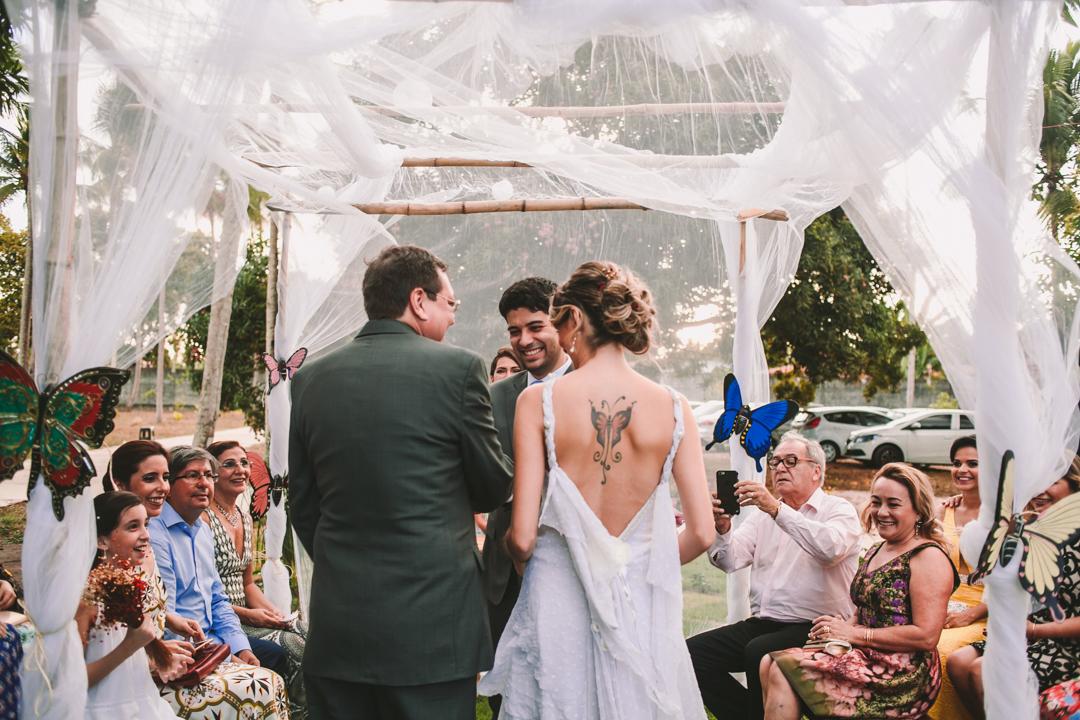 Casamento-João-Pessoa-Paraíba-Cecília-e-Paulo-Deise-Rathge-Fotografia_0260