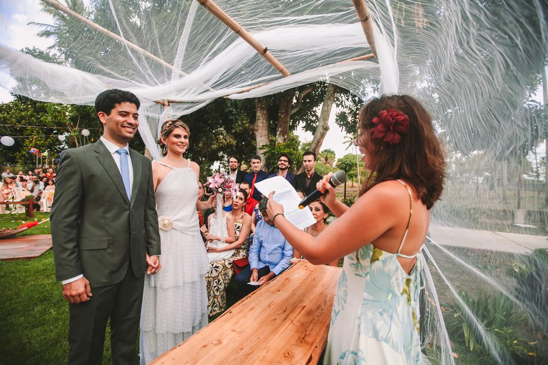Casamento-João-Pessoa-Paraíba-Cecília-e-Paulo-Deise-Rathge-Fotografia_0276