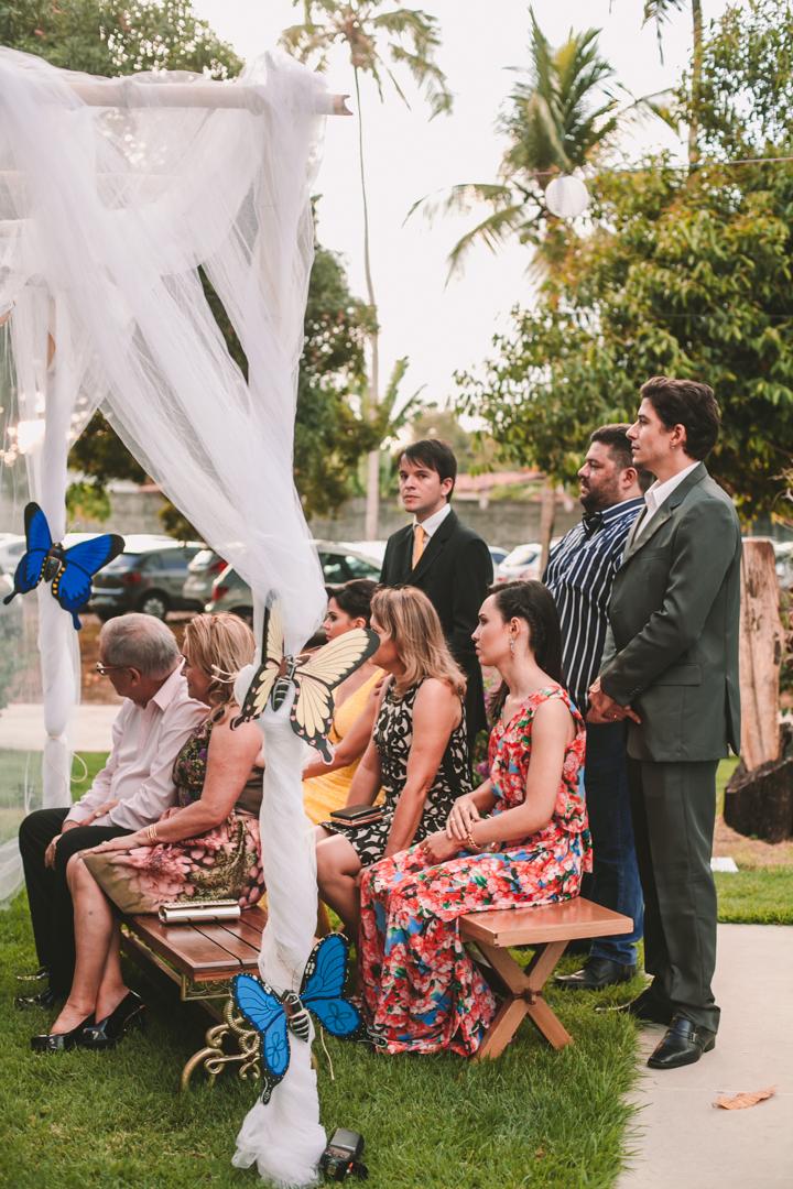 Casamento-João-Pessoa-Paraíba-Cecília-e-Paulo-Deise-Rathge-Fotografia_0321