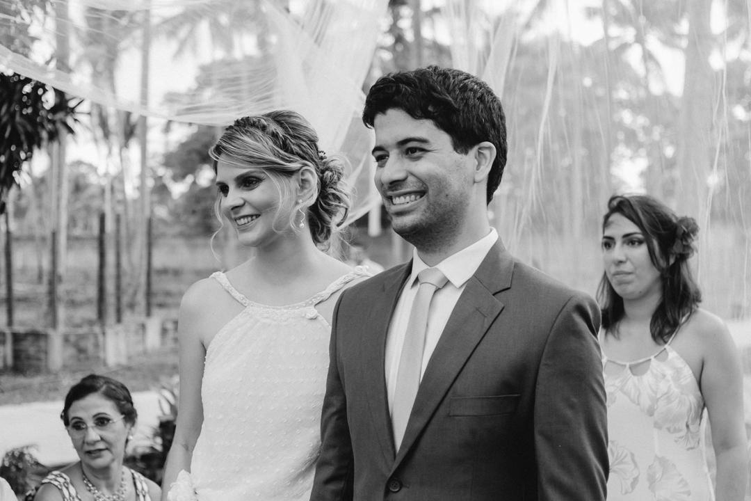 Casamento-João-Pessoa-Paraíba-Cecília-e-Paulo-Deise-Rathge-Fotografia_0331