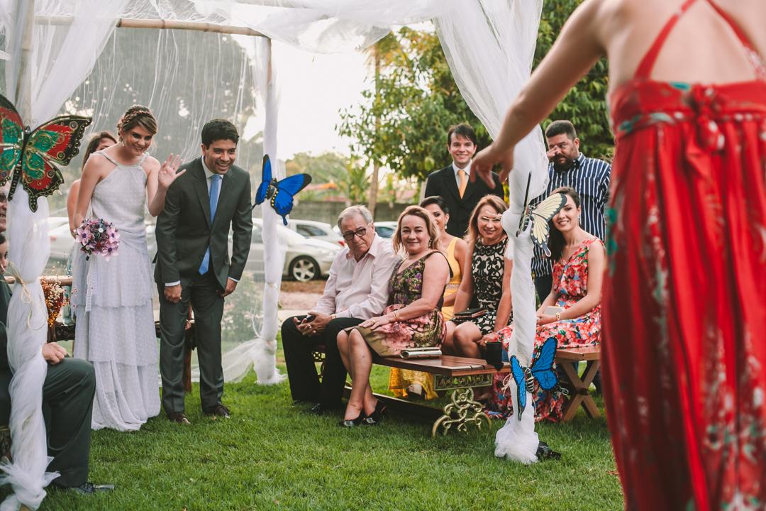 Casamento-João-Pessoa-Paraíba-Cecília-e-Paulo-Deise-Rathge-Fotografia_0338