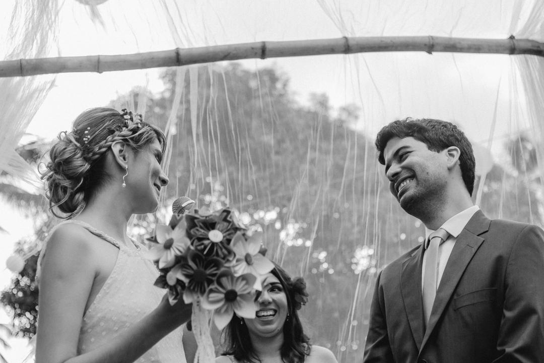 Casamento-João-Pessoa-Paraíba-Cecília-e-Paulo-Deise-Rathge-Fotografia_0385