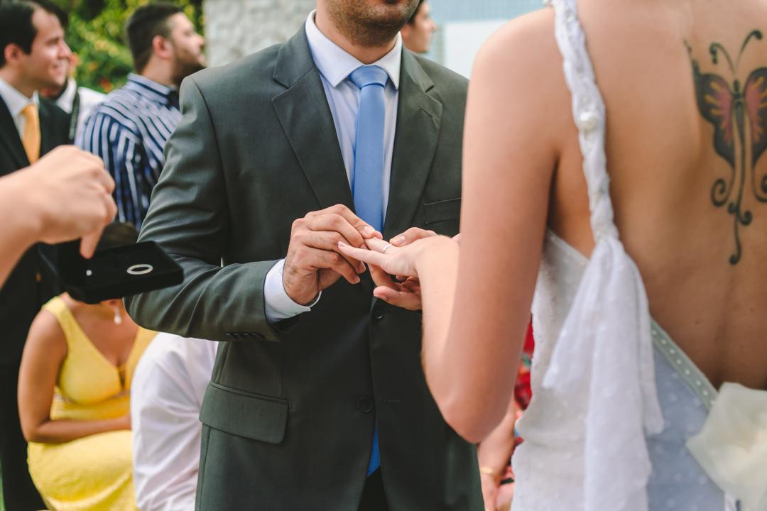 Casamento-João-Pessoa-Paraíba-Cecília-e-Paulo-Deise-Rathge-Fotografia_0392
