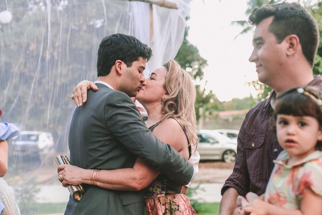 Casamento-João-Pessoa-Paraíba-Cecília-e-Paulo-Deise-Rathge-Fotografia_0441