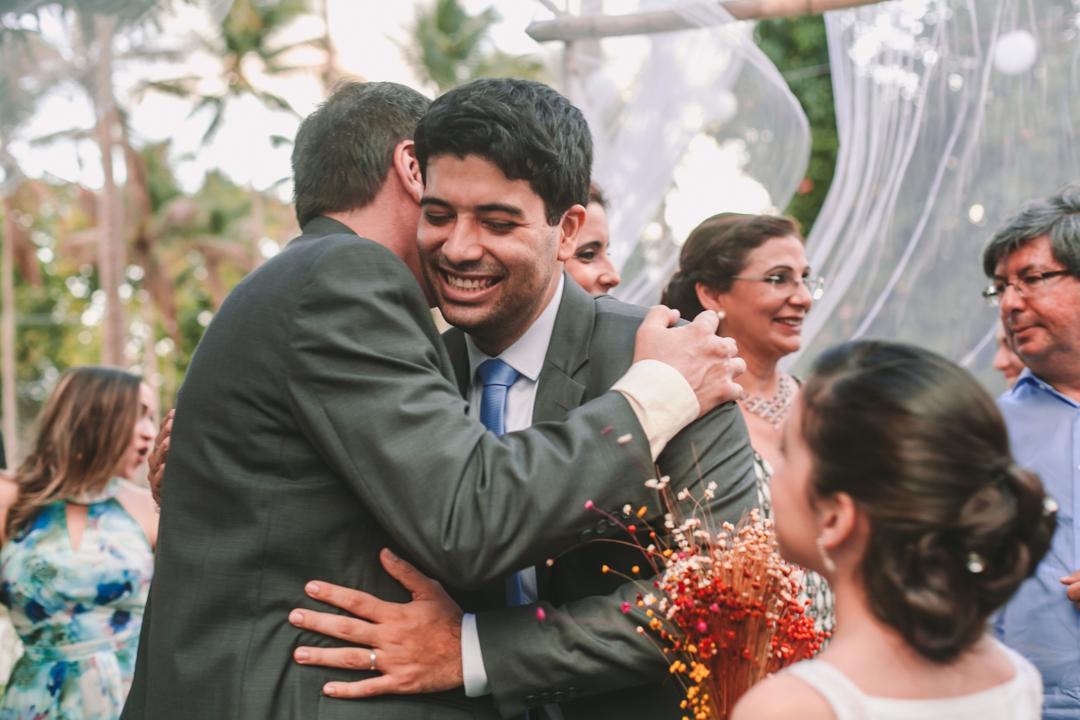 Casamento-João-Pessoa-Paraíba-Cecília-e-Paulo-Deise-Rathge-Fotografia_0455
