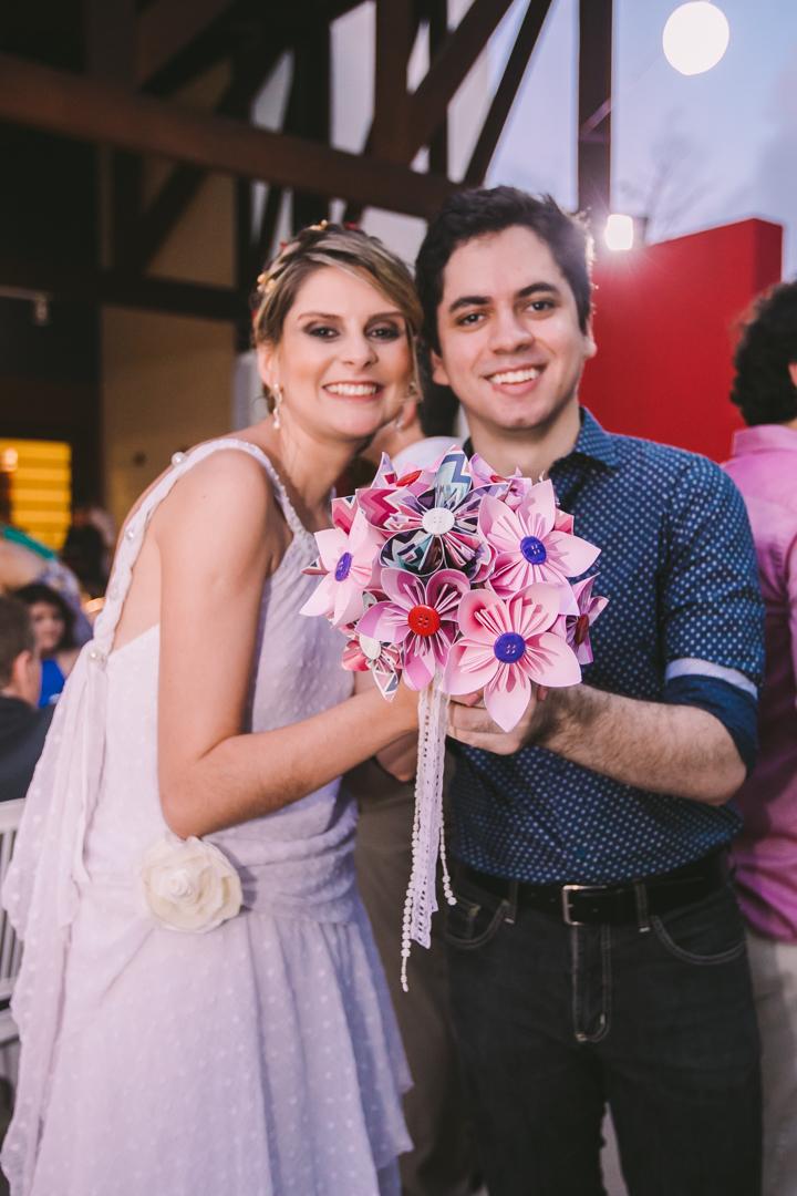 Casamento-João-Pessoa-Paraíba-Cecília-e-Paulo-Deise-Rathge-Fotografia_0591