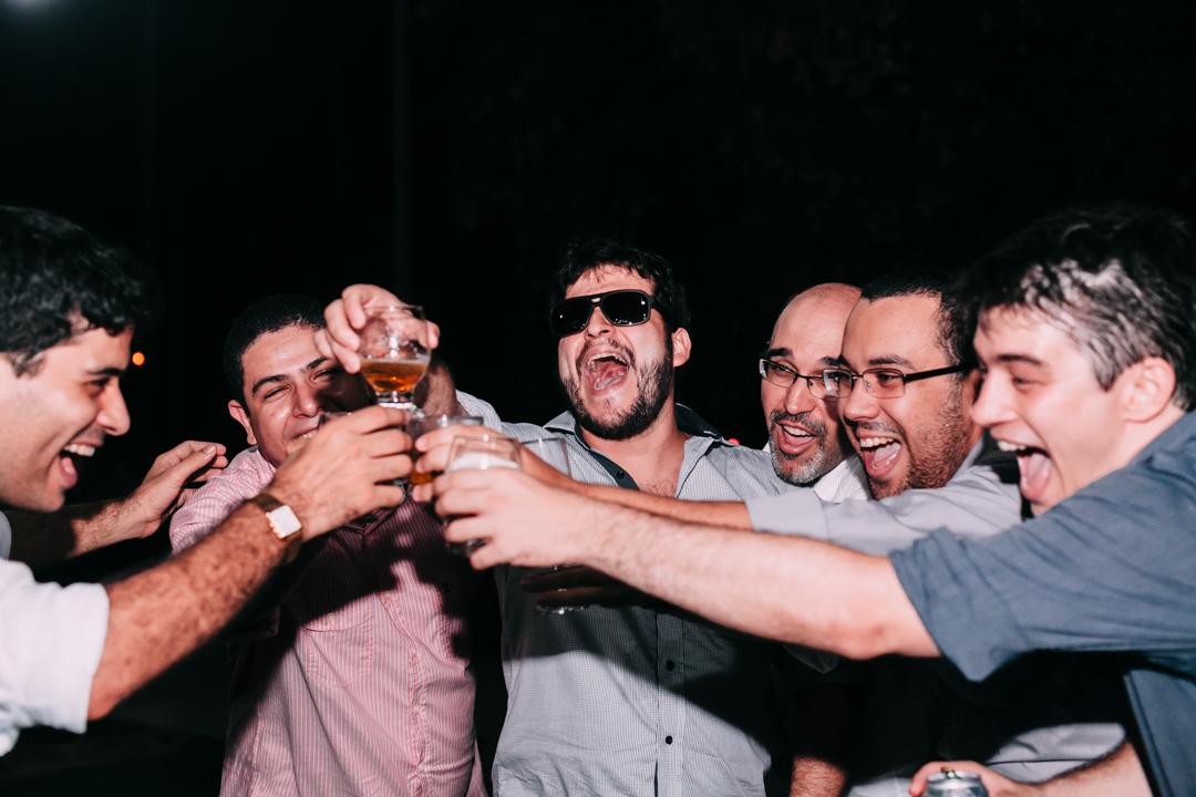 Casamento-João-Pessoa-Paraíba-Cecília-e-Paulo-Deise-Rathge-Fotografia_0860