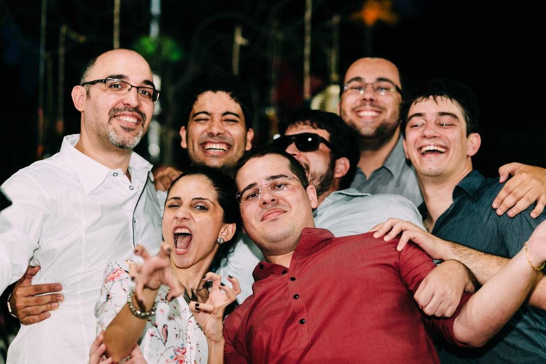 Casamento-João-Pessoa-Paraíba-Cecília-e-Paulo-Deise-Rathge-Fotografia_0902