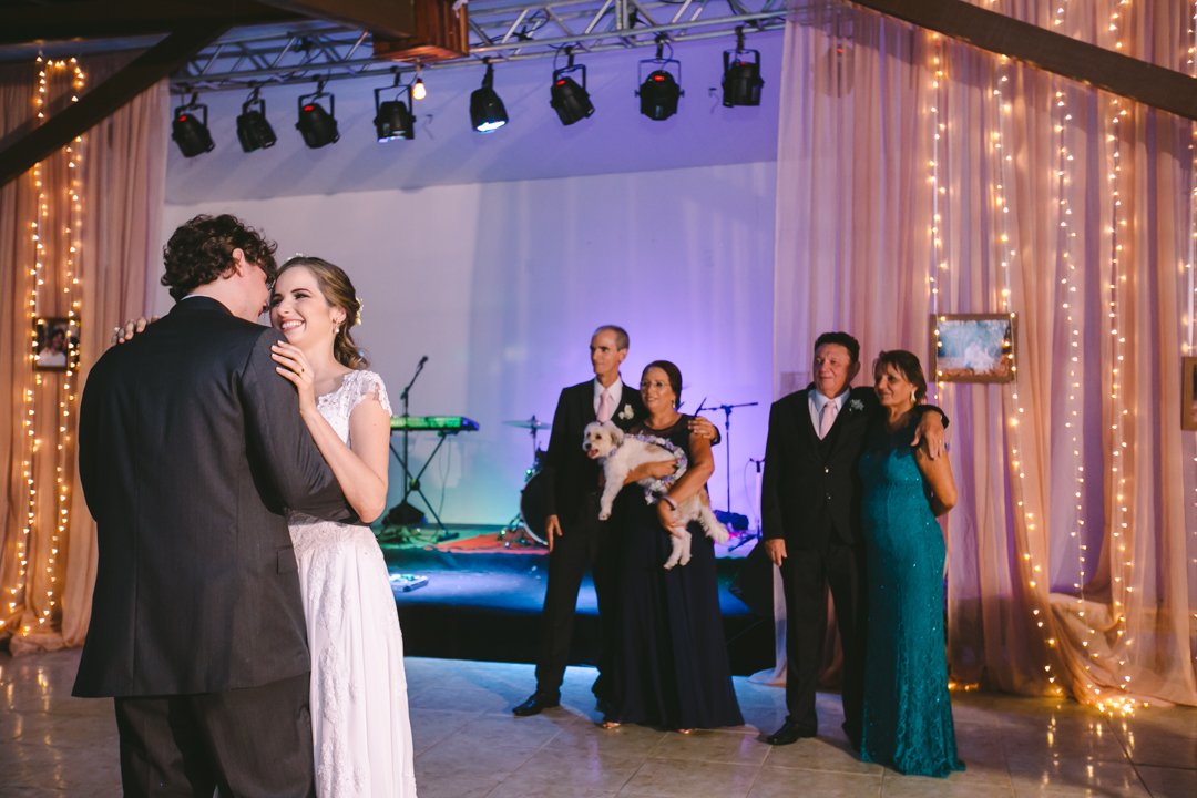 Casamento-João-Pessoa-Paraíba-Manuela-e-Alexandre-Deise-Rathge-Fotografia-1037