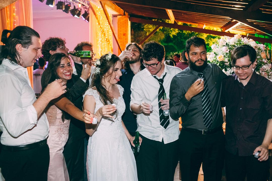 Casamento-João-Pessoa-Paraíba-Manuela-e-Alexandre-Deise-Rathge-Fotografia-1303