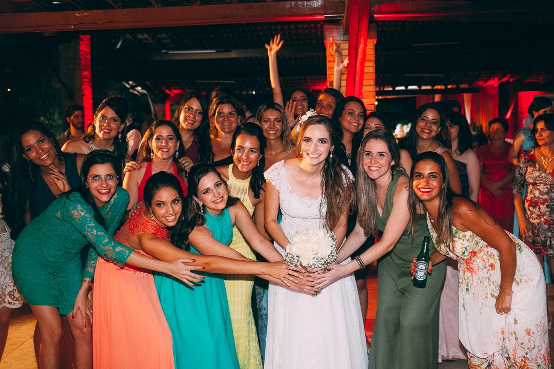 Casamento-João-Pessoa-Paraíba-Manuela-e-Alexandre-Deise-Rathge-Fotografia-1310
