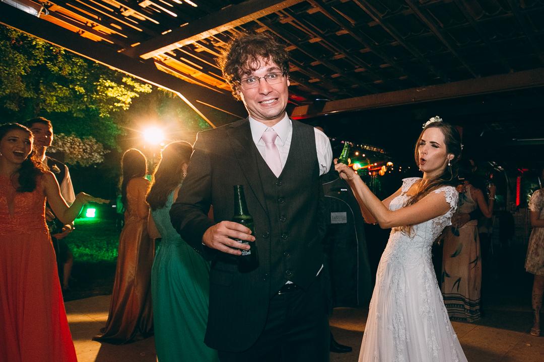 Casamento-João-Pessoa-Paraíba-Manuela-e-Alexandre-Deise-Rathge-Fotografia-1358