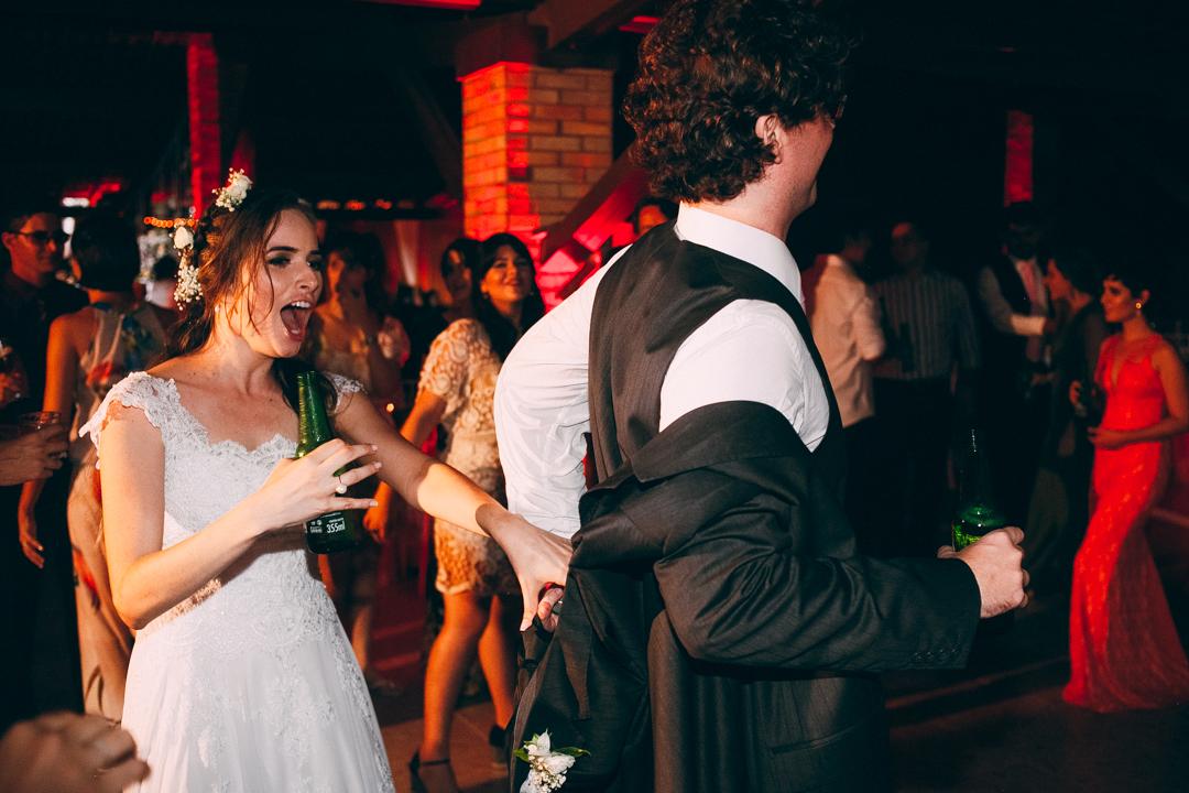 Casamento-João-Pessoa-Paraíba-Manuela-e-Alexandre-Deise-Rathge-Fotografia-1364
