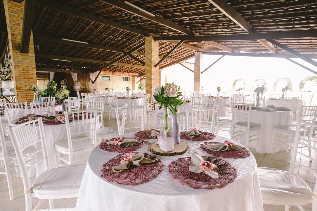 Casamento-João-Pessoa-Paraíba-Manuela-e-Alexandre-Deise-Rathge-Fotografia-197