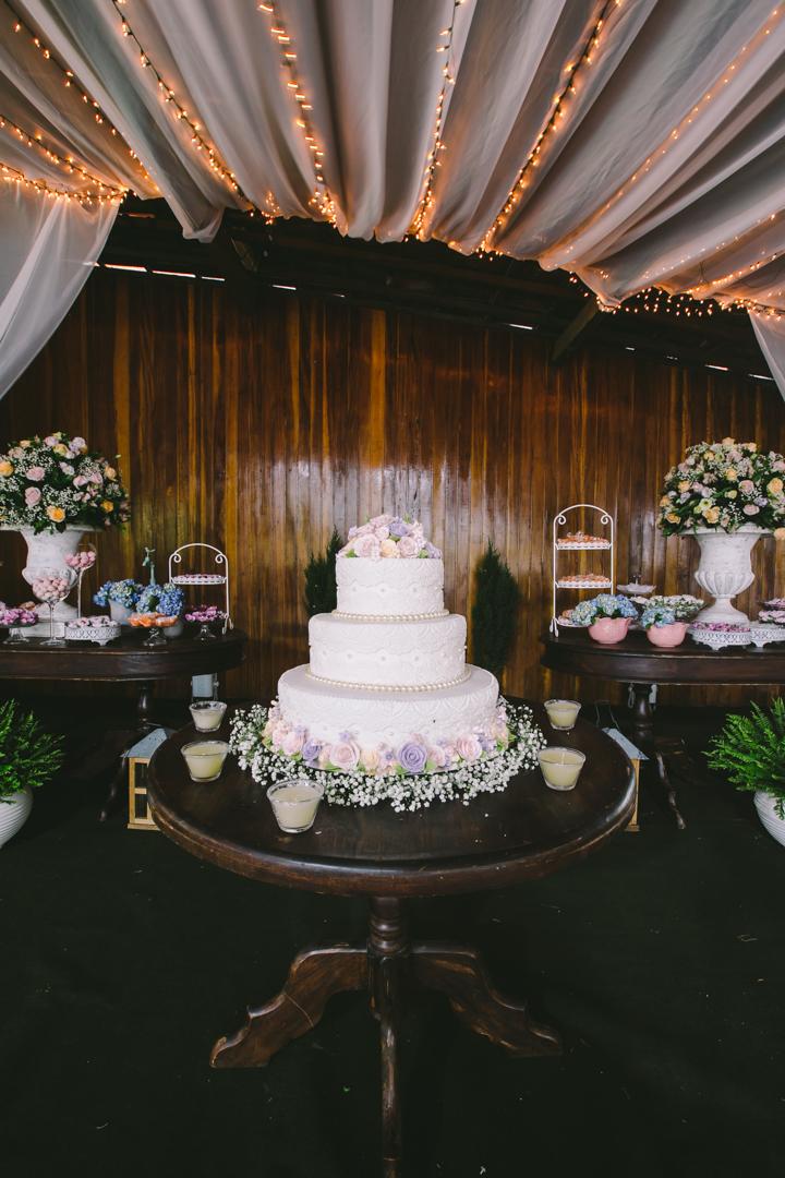 Casamento-João-Pessoa-Paraíba-Manuela-e-Alexandre-Deise-Rathge-Fotografia-237