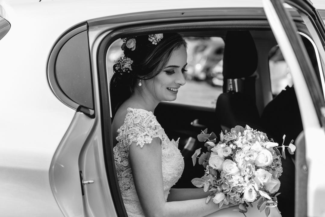Casamento-João-Pessoa-Paraíba-Manuela-e-Alexandre-Deise-Rathge-Fotografia-280