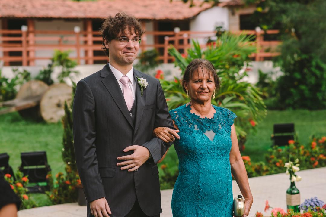 Casamento-João-Pessoa-Paraíba-Manuela-e-Alexandre-Deise-Rathge-Fotografia-331