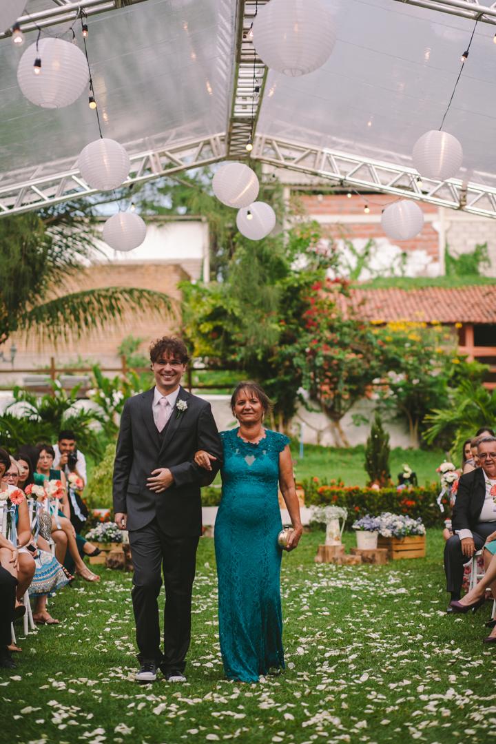 Casamento-João-Pessoa-Paraíba-Manuela-e-Alexandre-Deise-Rathge-Fotografia-342