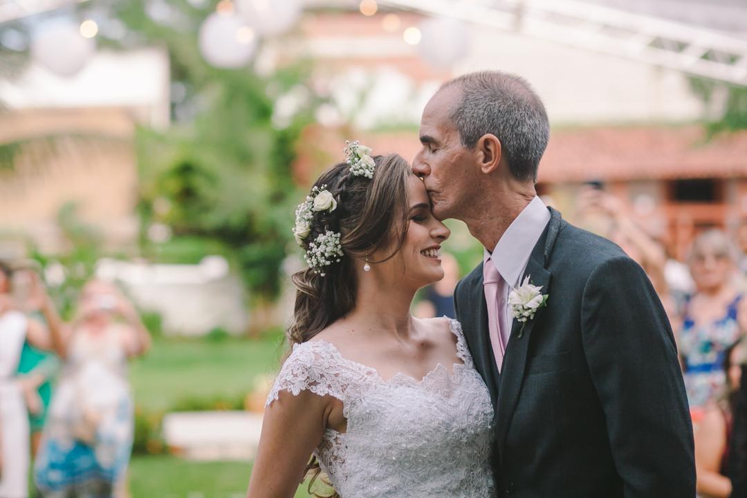 Casamento-João-Pessoa-Paraíba-Manuela-e-Alexandre-Deise-Rathge-Fotografia-386