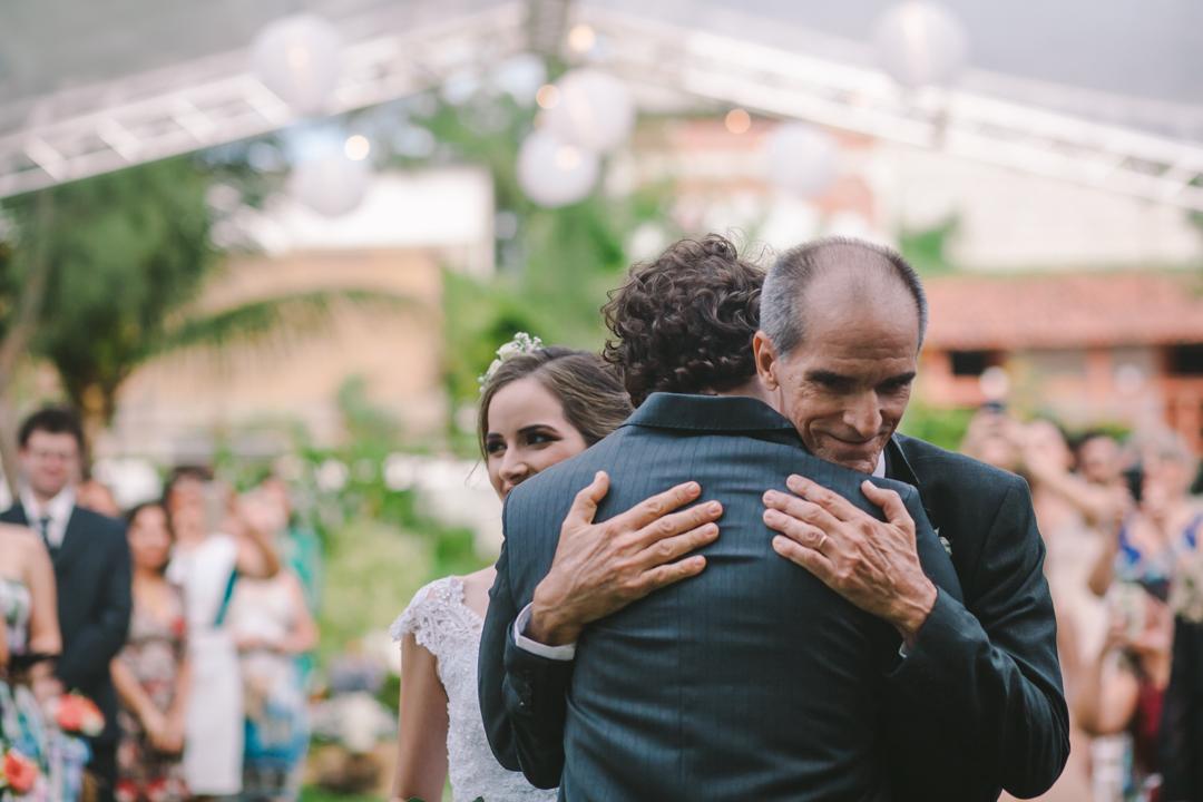 Casamento-João-Pessoa-Paraíba-Manuela-e-Alexandre-Deise-Rathge-Fotografia-391