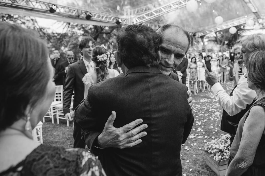 Casamento-João-Pessoa-Paraíba-Manuela-e-Alexandre-Deise-Rathge-Fotografia-396