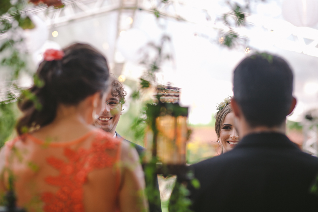 Casamento-João-Pessoa-Paraíba-Manuela-e-Alexandre-Deise-Rathge-Fotografia-424