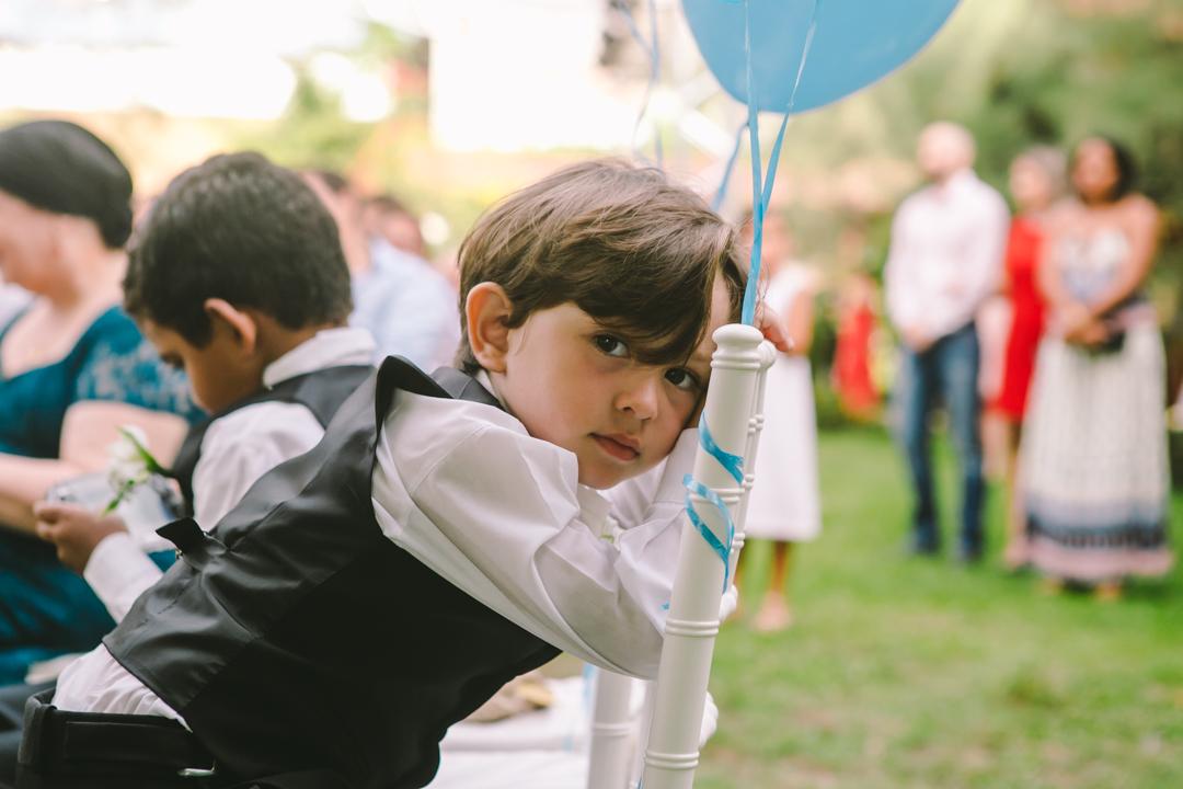 Casamento-João-Pessoa-Paraíba-Manuela-e-Alexandre-Deise-Rathge-Fotografia-465
