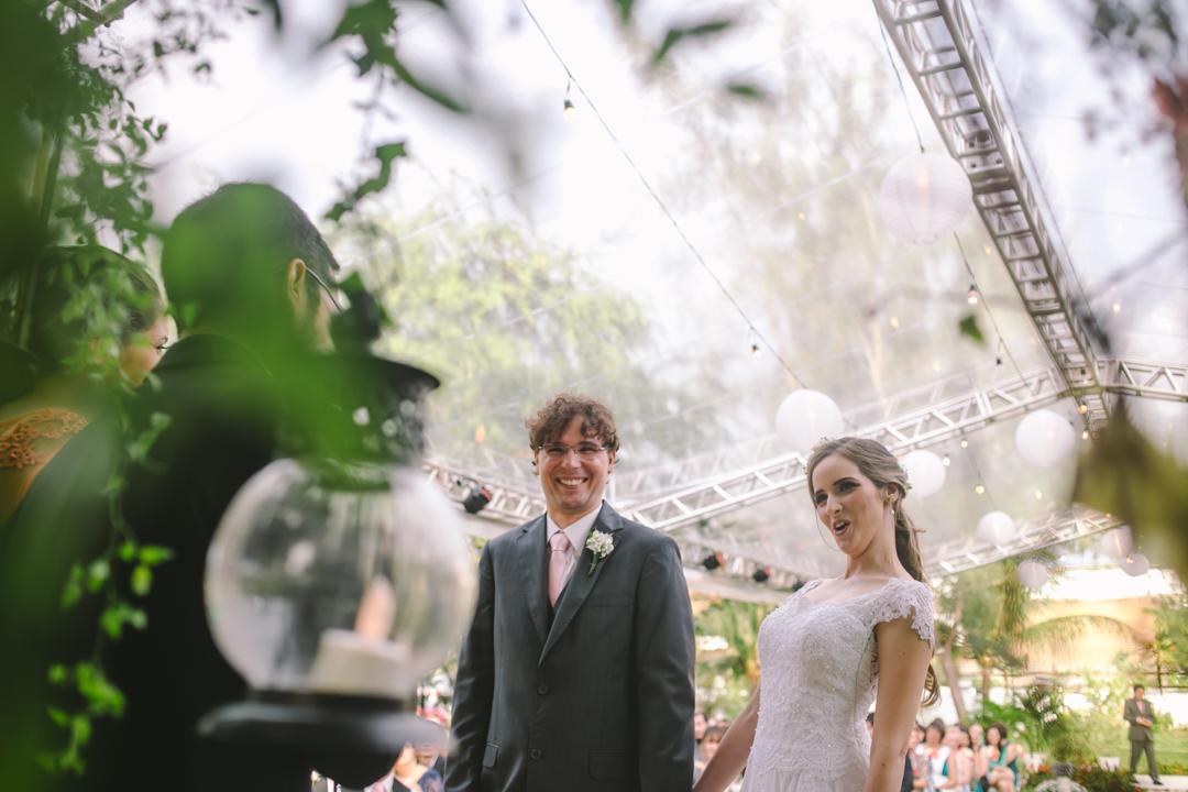 Casamento-João-Pessoa-Paraíba-Manuela-e-Alexandre-Deise-Rathge-Fotografia-485
