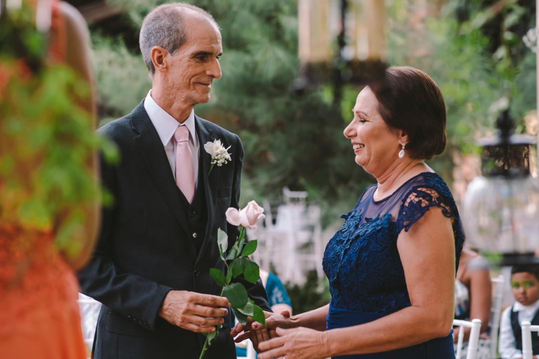 Casamento-João-Pessoa-Paraíba-Manuela-e-Alexandre-Deise-Rathge-Fotografia-520