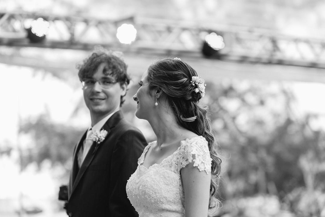 Casamento-João-Pessoa-Paraíba-Manuela-e-Alexandre-Deise-Rathge-Fotografia-547