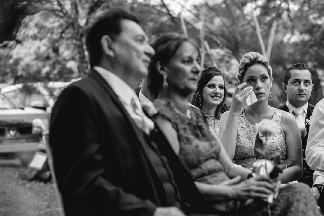 Casamento-João-Pessoa-Paraíba-Manuela-e-Alexandre-Deise-Rathge-Fotografia-591-2