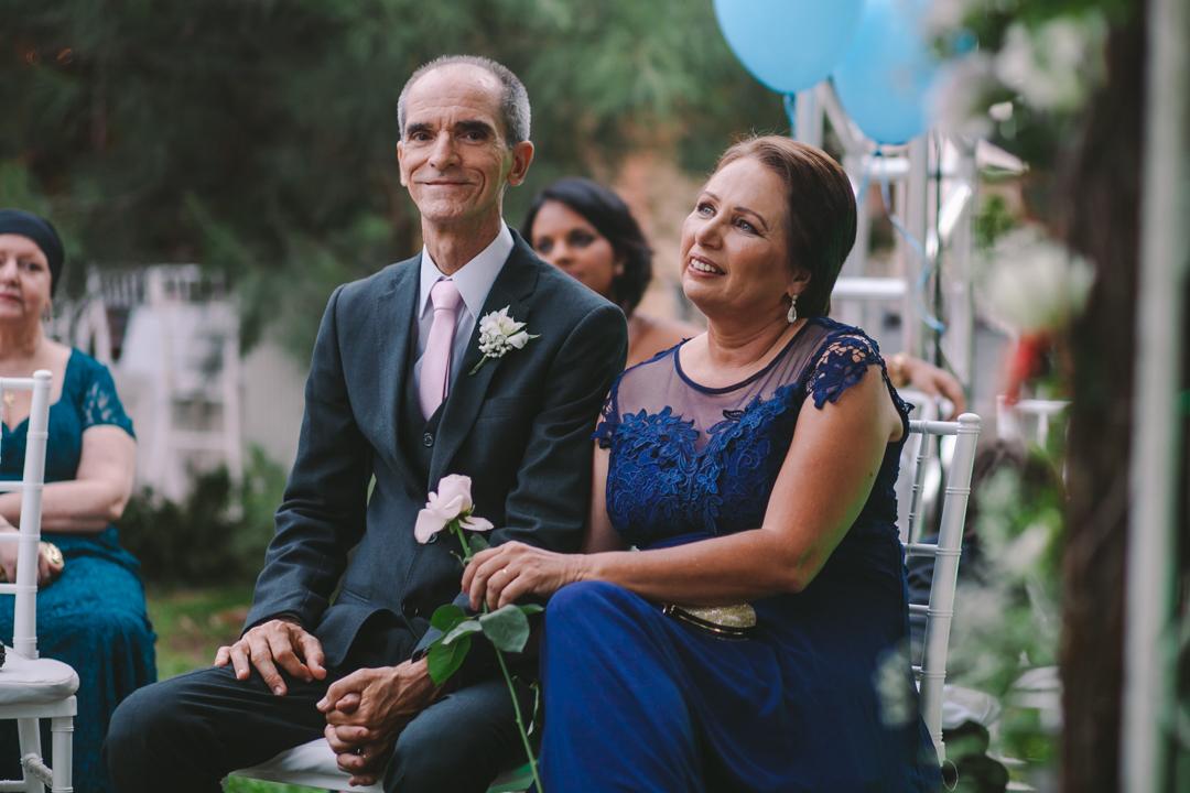Casamento-João-Pessoa-Paraíba-Manuela-e-Alexandre-Deise-Rathge-Fotografia-615
