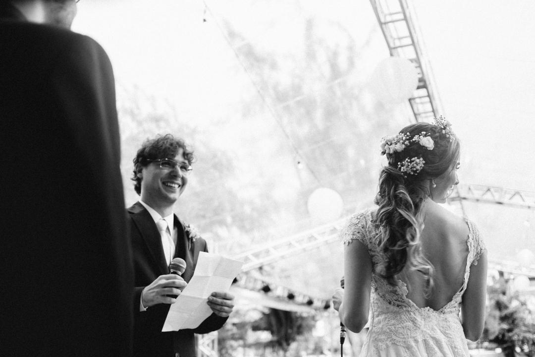 Casamento-João-Pessoa-Paraíba-Manuela-e-Alexandre-Deise-Rathge-Fotografia-630