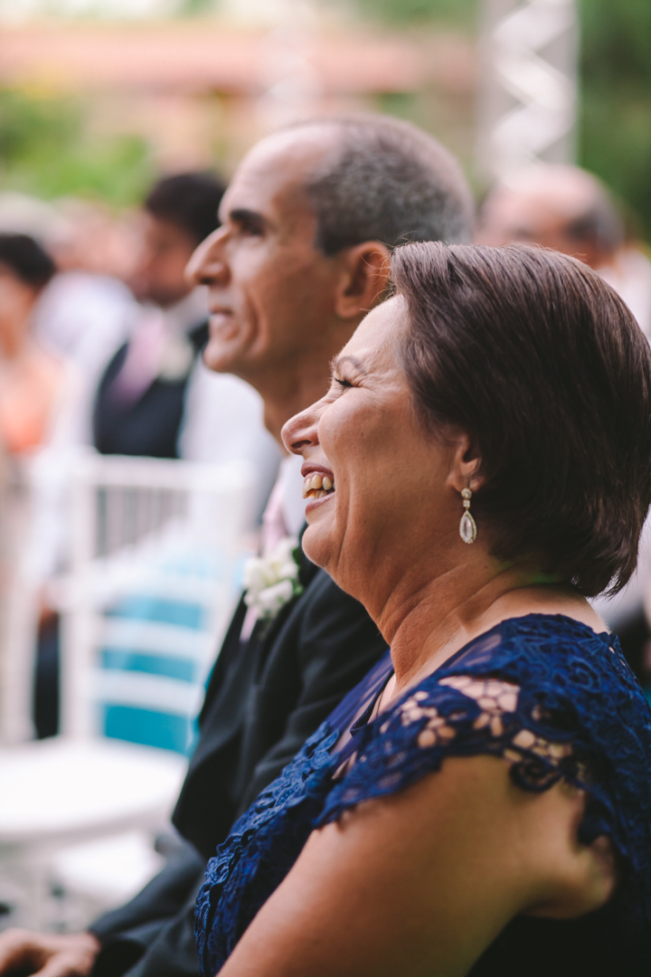 Casamento-João-Pessoa-Paraíba-Manuela-e-Alexandre-Deise-Rathge-Fotografia-634