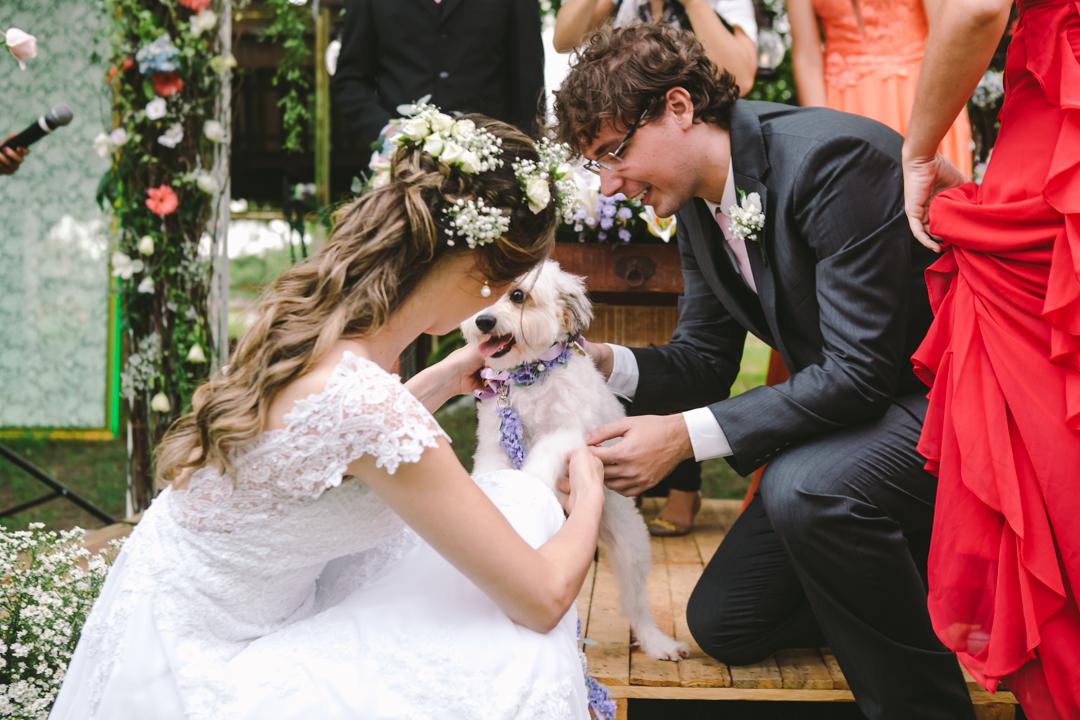 Casamento-João-Pessoa-Paraíba-Manuela-e-Alexandre-Deise-Rathge-Fotografia-662