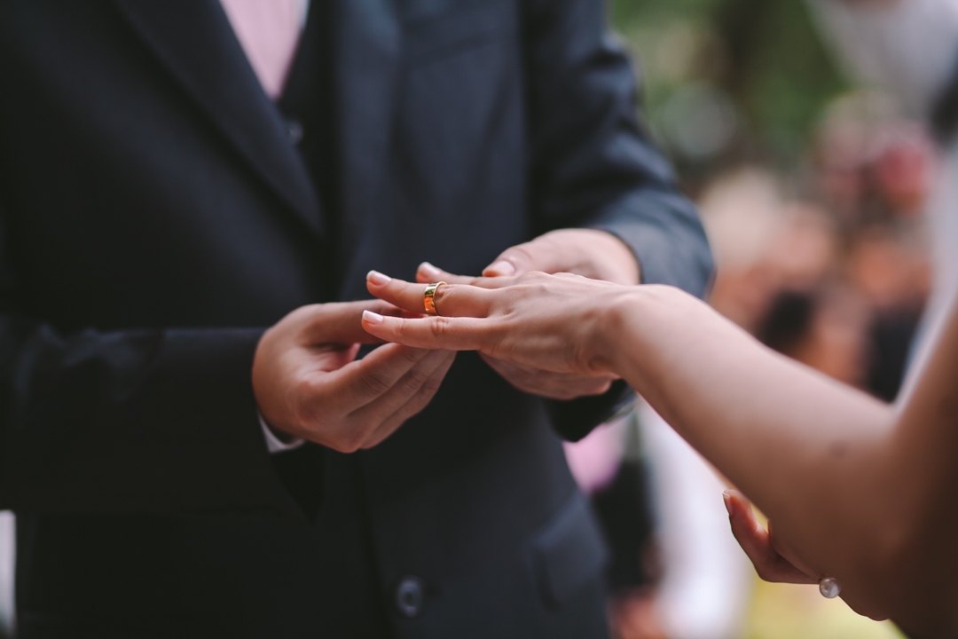 Casamento-João-Pessoa-Paraíba-Manuela-e-Alexandre-Deise-Rathge-Fotografia-688