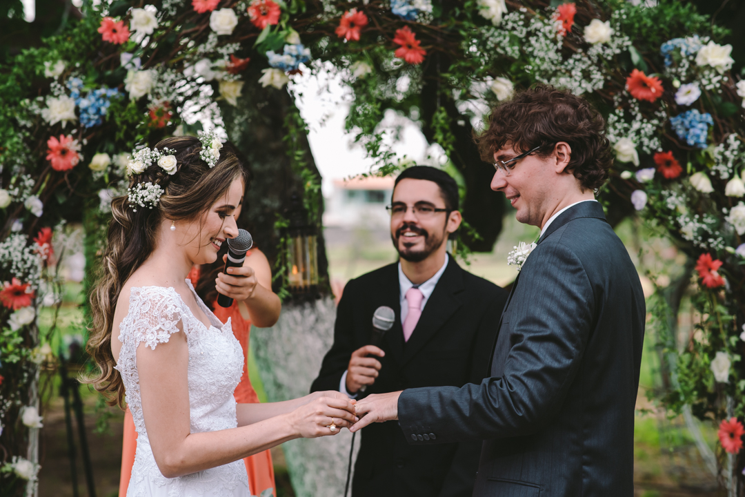 Casamento-João-Pessoa-Paraíba-Manuela-e-Alexandre-Deise-Rathge-Fotografia-694
