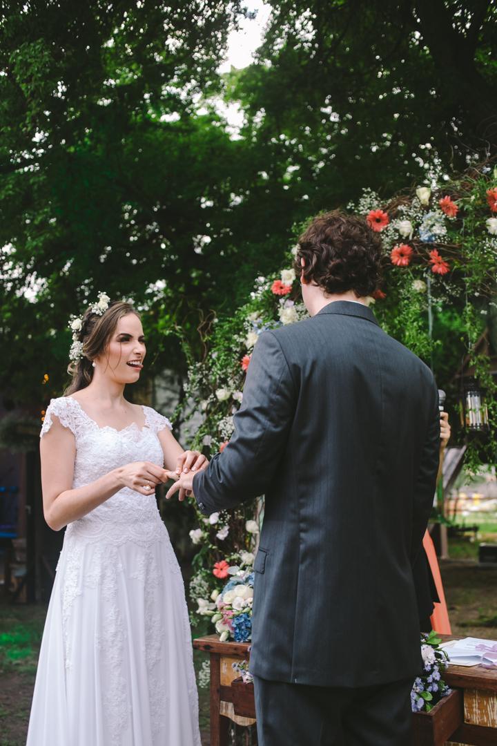 Casamento-João-Pessoa-Paraíba-Manuela-e-Alexandre-Deise-Rathge-Fotografia-703