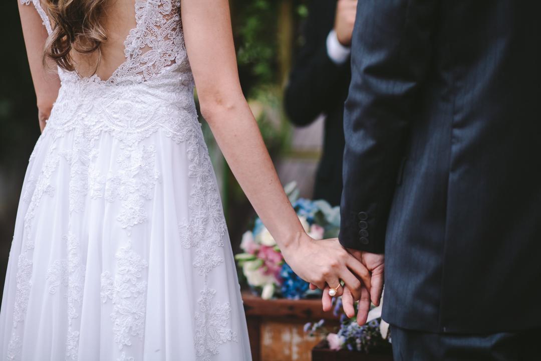 Casamento-João-Pessoa-Paraíba-Manuela-e-Alexandre-Deise-Rathge-Fotografia-706