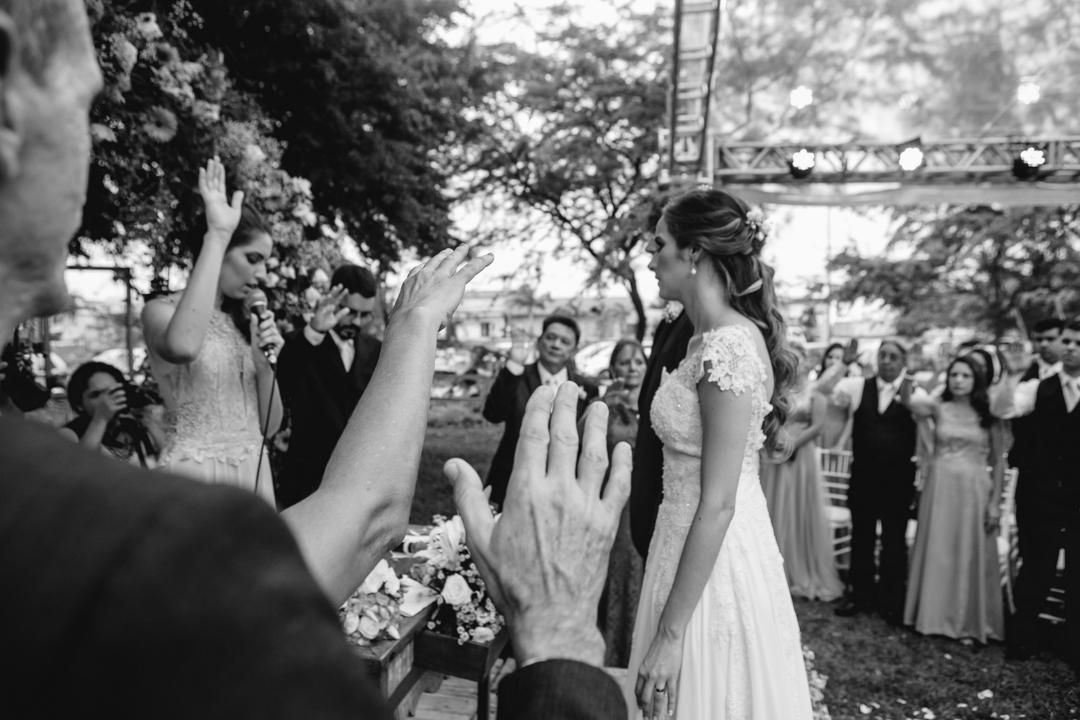 Casamento-João-Pessoa-Paraíba-Manuela-e-Alexandre-Deise-Rathge-Fotografia-713