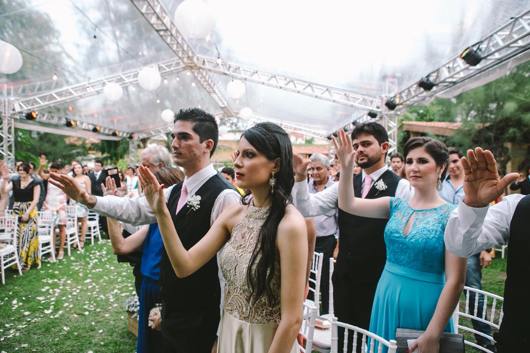 Casamento-João-Pessoa-Paraíba-Manuela-e-Alexandre-Deise-Rathge-Fotografia-714