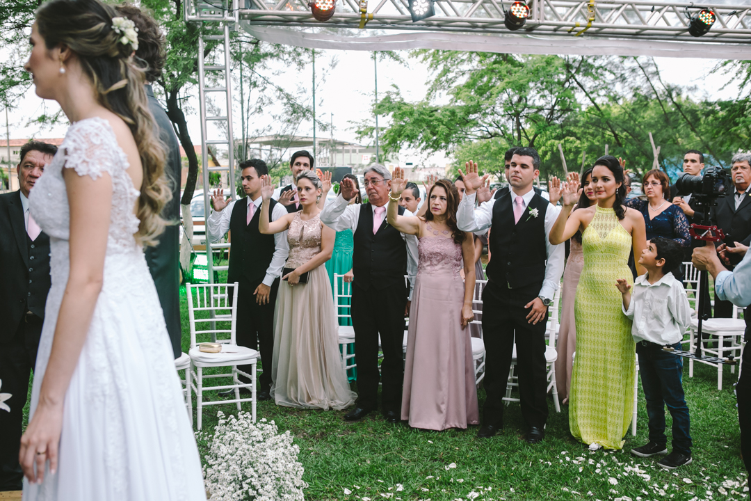 Casamento-João-Pessoa-Paraíba-Manuela-e-Alexandre-Deise-Rathge-Fotografia-716