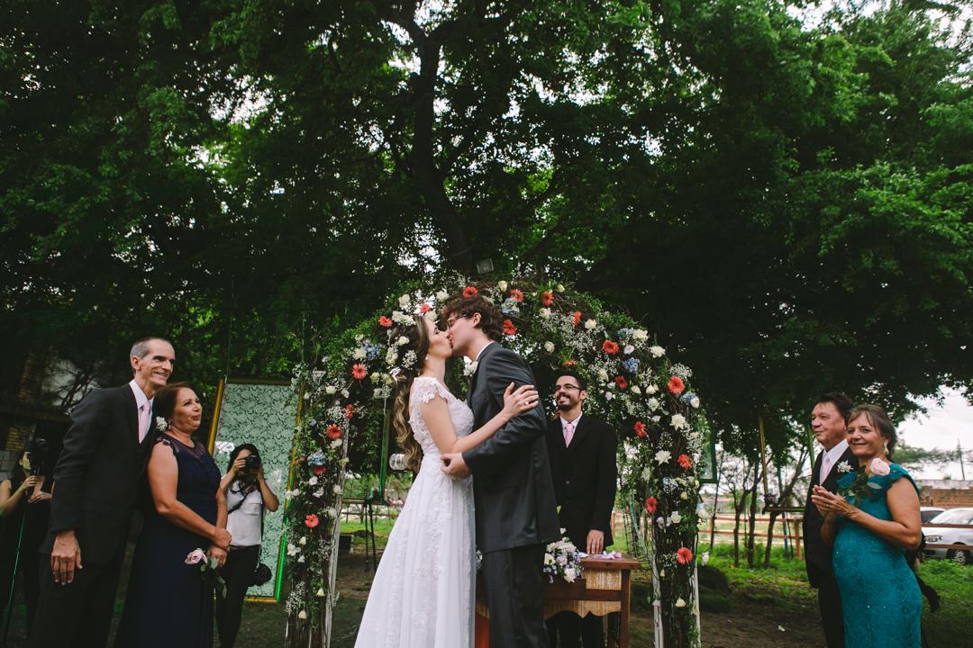 Casamento-João-Pessoa-Paraíba-Manuela-e-Alexandre-Deise-Rathge-Fotografia-724