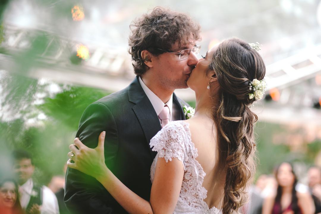 Casamento-João-Pessoa-Paraíba-Manuela-e-Alexandre-Deise-Rathge-Fotografia-725