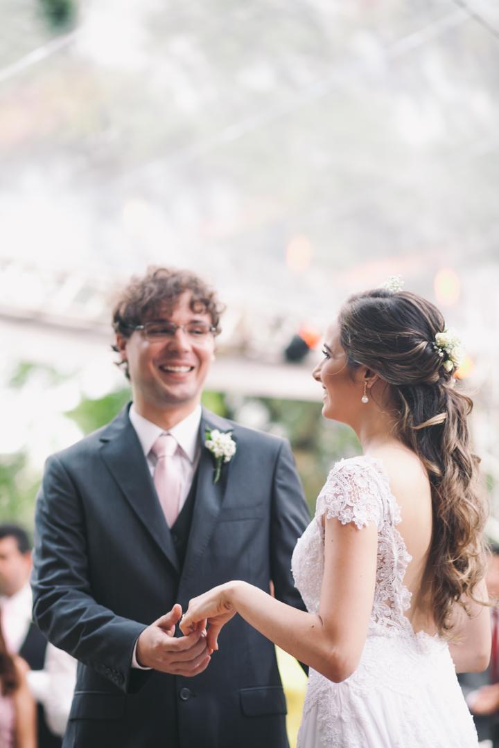 Casamento-João-Pessoa-Paraíba-Manuela-e-Alexandre-Deise-Rathge-Fotografia-736