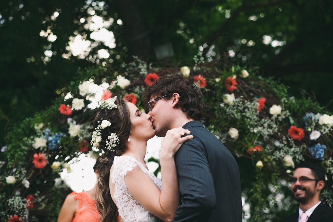 Casamento-João-Pessoa-Paraíba-Manuela-e-Alexandre-Deise-Rathge-Fotografia-738