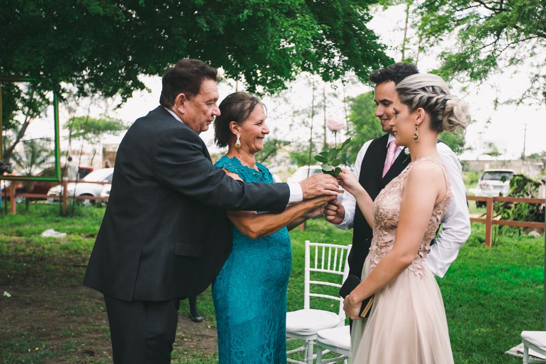 Casamento-João-Pessoa-Paraíba-Manuela-e-Alexandre-Deise-Rathge-Fotografia-751