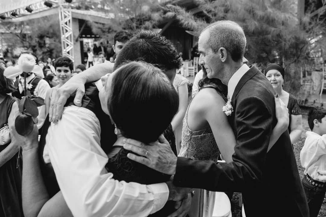 Casamento-João-Pessoa-Paraíba-Manuela-e-Alexandre-Deise-Rathge-Fotografia-762